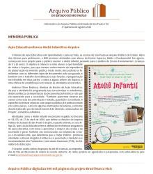 informativo_066_2013_08_1q.jpg
