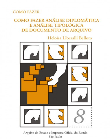 Como_fazer_analise_diplomatica_e_analise_tipologica_vol8.jpg