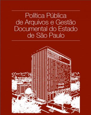 Politica_publica_de_arquivos_e_gestao_documental2edicao.JPG