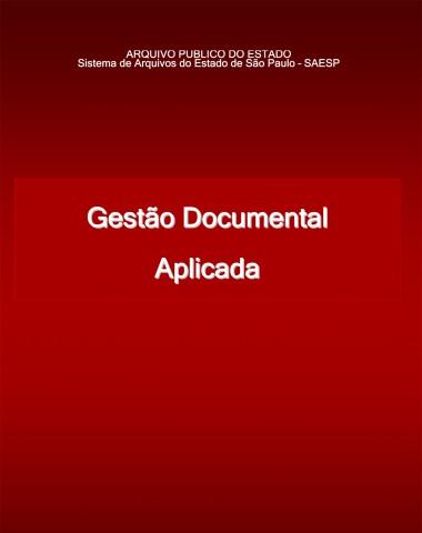capa_GESTAO_DOCUMENTAL_APLICADA_Ieda.jpg