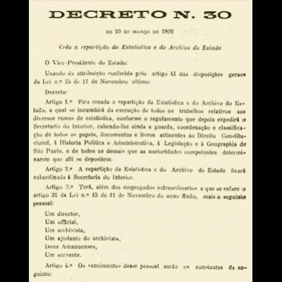 1892_decreto-30a.png