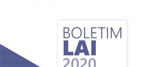 Boletim_LAI_2020_capa.jpg